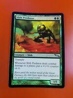 1x Slith Predator   FOIL   Mirrodin   MTG Magic the Gathering Cards