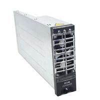 Eaton APR48-3G Power module 48V
