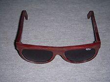 Bercy Sunglasses