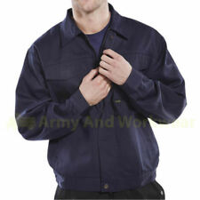 Abrigos y chaquetas de hombre bomberes Talla 52