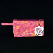 Etude House Rosy Small Pouch with Mirror 155*90mm @BofBshop