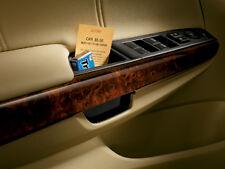 Genuine OEM 2011-2015 Honda Accord or Crosstour Front Door Pocket Grips