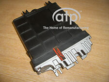 VW GOLF ECU 0261 200 750, 030 906 026K 1.4 LTR FULLY REMANUFACTURED