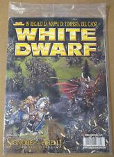 White Dwarf - Edizione Italiana - N. 66 Giugno 2004