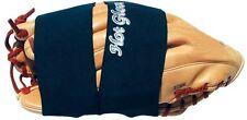 HOT GLOVE DELUXE Baseball Softball GLOVE WRAP Break in Maintenance KIT Tool