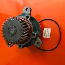 85000786 WATER PUMP,COOLANT FITS VOLVO D10D D12D ENGINE EC360B EC460B,EC360BLC