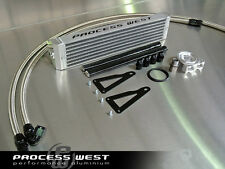 PROCESS WEST 08-13 WRX and STi engine oil cooler kit