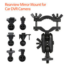 DashBoard Suction Mount Holder for Car DVR Camera GPS G1W-B LS300W GT550S G1WH