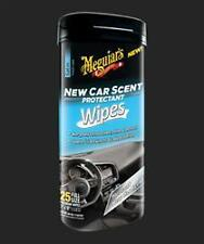 2 pack;Meguiars G4200;Interior Cleaner; Use On Vinyl/ Rubber/ Plastic