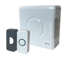 Deta C3504 Mains Voltage Door Chime