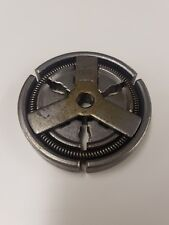 CLUTCH TO FIT CHINESE CHAINSAW 4500 5200 5800 45CC 52CC 58CC TARUS MT-9999
