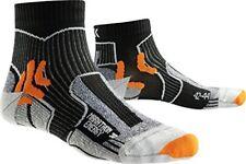 X-socks Run Marathon Energy - Chaussettes de Running Homme