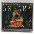 Betrayal In Antara - Windows/pc Computer Game/software - Sierra