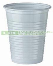 Plastic Cup Party Tableware 51-100