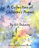 A Collection Of Children's Poems By Gill Doherty