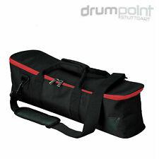 TAMA Sbh-01 Hardwarebag kompakt Lightweight Schlagzeug Drums *topdeal*