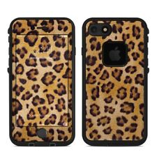 Skin for LifeProof FRE iPhone 7 - Leopard Spots by Animal Prints - Sticker Decal