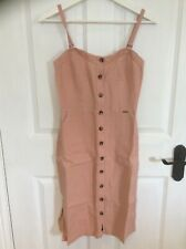 BNwt  superdry  ladies sun dress size  12 last one