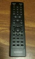 Magnavox NA475 DVD Player Remote Control IECR03 Tested & Working FREE SHIPPING