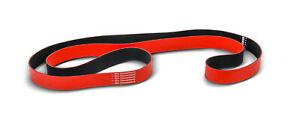 Original Deuserband - Exzellentes Fitnessband mit Übungsanleitung - Deuser ®