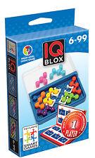 IQ Blox by SMART GAMES *NEW*
