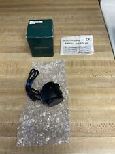 "NEW MONOFOCAL DC Auto IRIS Lens 2.8mm,F1.4, 1/3"",CCTV CS Mount"