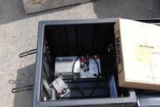 MAXON LIFTGATE CHARGING SYSTEM 2 BATTERY BOX EATON DC-DC CONVERTER 11020C11