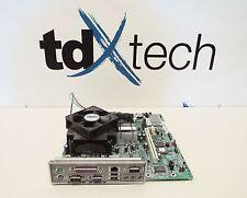 (Tdx265) Ibm 4800-742 Motherboard - 42M5845 / 41A3387