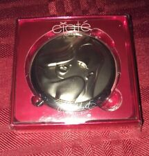 Ciate London Jessica Rabbit Dual Compact Mirror *Limited Edition* - New in Box