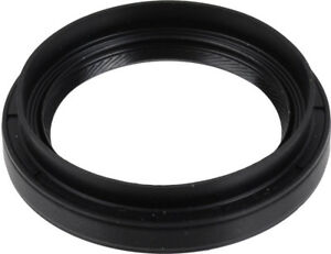 Transmission Seal -SKF 20067- TRANSMISSION SEALS