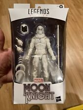 HASBRO, MARVEL LEGENDS, MOON KNIGHT, 2020, WALGREENS Exclusive, NEW