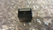 FORD GALAXY / S-MAX / MONDEO / FOCUS 4 PIN BLACK RELAY***6G9T-14B192-AA***