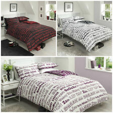 Bedding Daybed Sets Covers