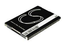 NEW Battery for HTC P6500 P6550 Sedna 35H00077-00M Li-Polymer UK Stock
