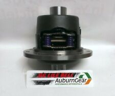 "5420142 AUBURN POSI 2010+ CHRYSLER 12 BOLT 9.25"" ""ZF"" AXLE C-CLIP 31 SPLINE"