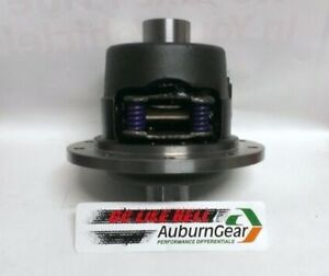 "542030 Auburn Pr0 Posi Toyota Land Cruiser 12Bl 9.5"" 30spl C-Clip All Ratios"
