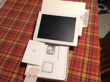 Apple iPad 3rd Generation 32GB, Wi-Fi, 9.7in - White-MD329LL/A
