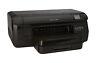 HP Officejet Pro 8100 A4 Tintenstrahldrucker