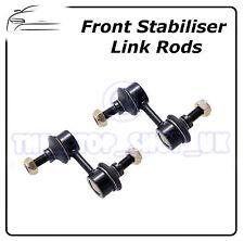 Honda CR-V MK I 1997-2002 Front Stabiliser Anti Roll Bar Links x2