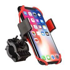 Ram Mount Motorcycle Bicycle MTB Bike Handlebar Holder For iPhone XS/XS Max/XR