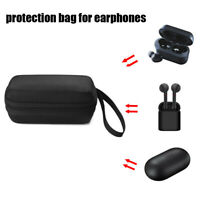 Portable Hard PC Storage Case Cover For Samsung Galaxy Buds Bluetooth Headphone