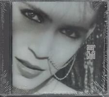 "JANE CHILD  ""Jane Child""  NEW SEALED ROCK/POP CD"
