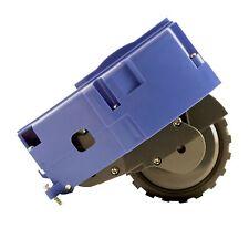 iRobot Roomba Left Wheel Module 510 530 535 536 550 551 560 595 580 561 540 570