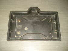 Hummer H2 Batteriehalterung 25856001 GM Batterie Halter Battery Tray Holder OEM