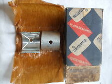 J.A.P. BIG END shells JA Prestwich Model 5 1945 On B1030S .010 Undersize GS8515S