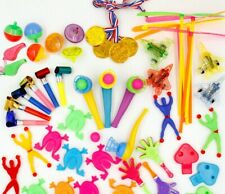 Party Favors Supplies Girl Boy Birthday Parties Gift Toys Bags Fillers Pinata
