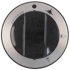 Locking Bolt for Gas Tap Achsabflachung Horizontal/Vertical Axle Ø