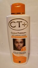 CT+ Clear Therapy Extra Lightening Lotion with Carrot Oil  500ml