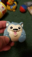 2008 BURGER KING NEOPETS KIDS TOY