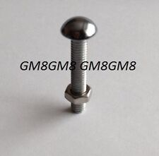 Basin Chain Hole Stopper/Blanking Off Stud/Blanking Pin And Nut